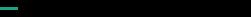 東長崎ペットクリニック